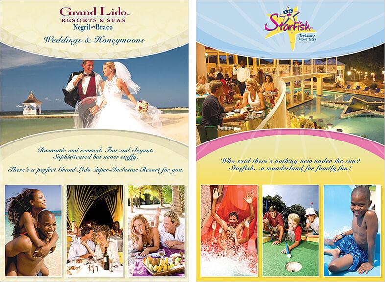 l_print_sc_postcards3
