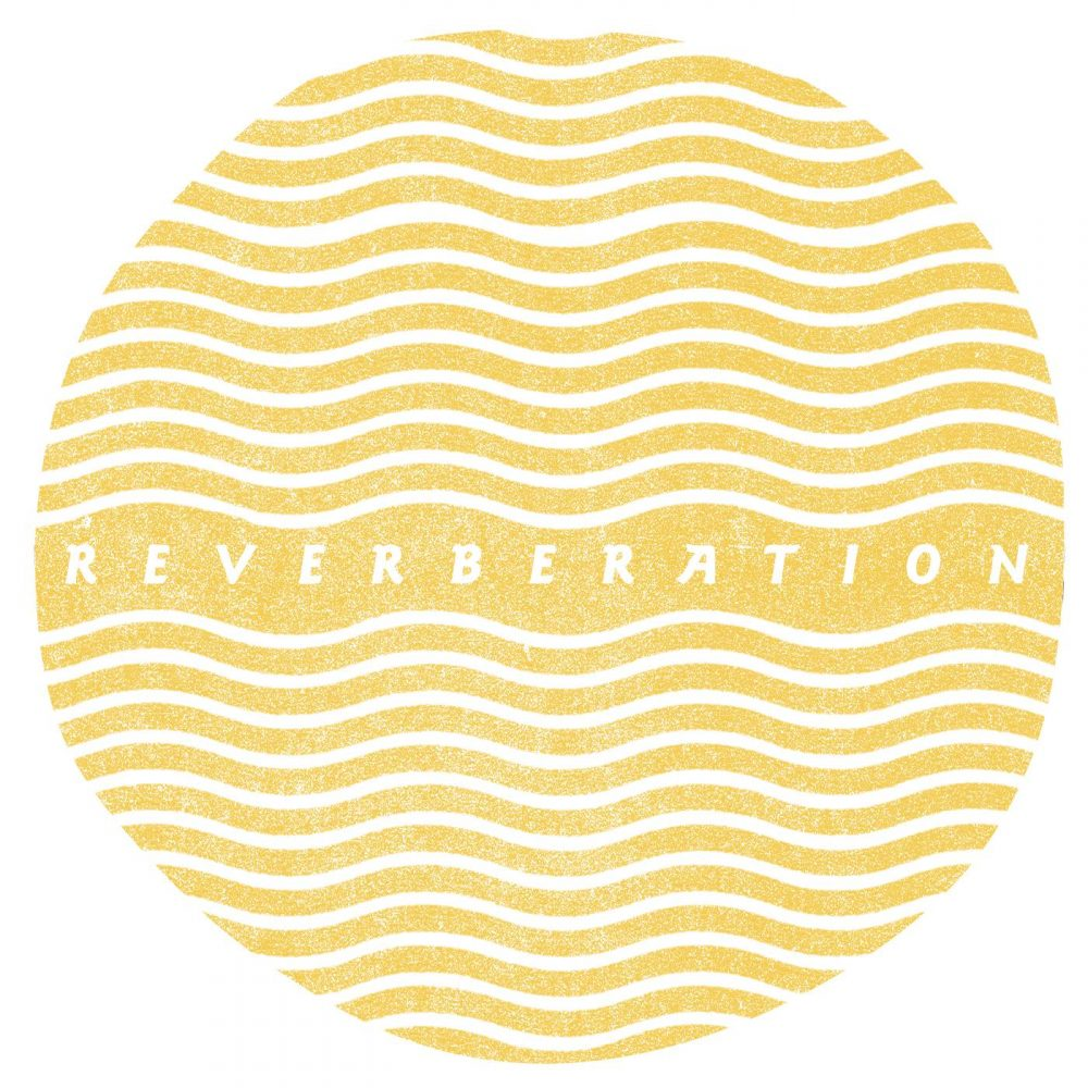 illustration du podcast reverberation radio