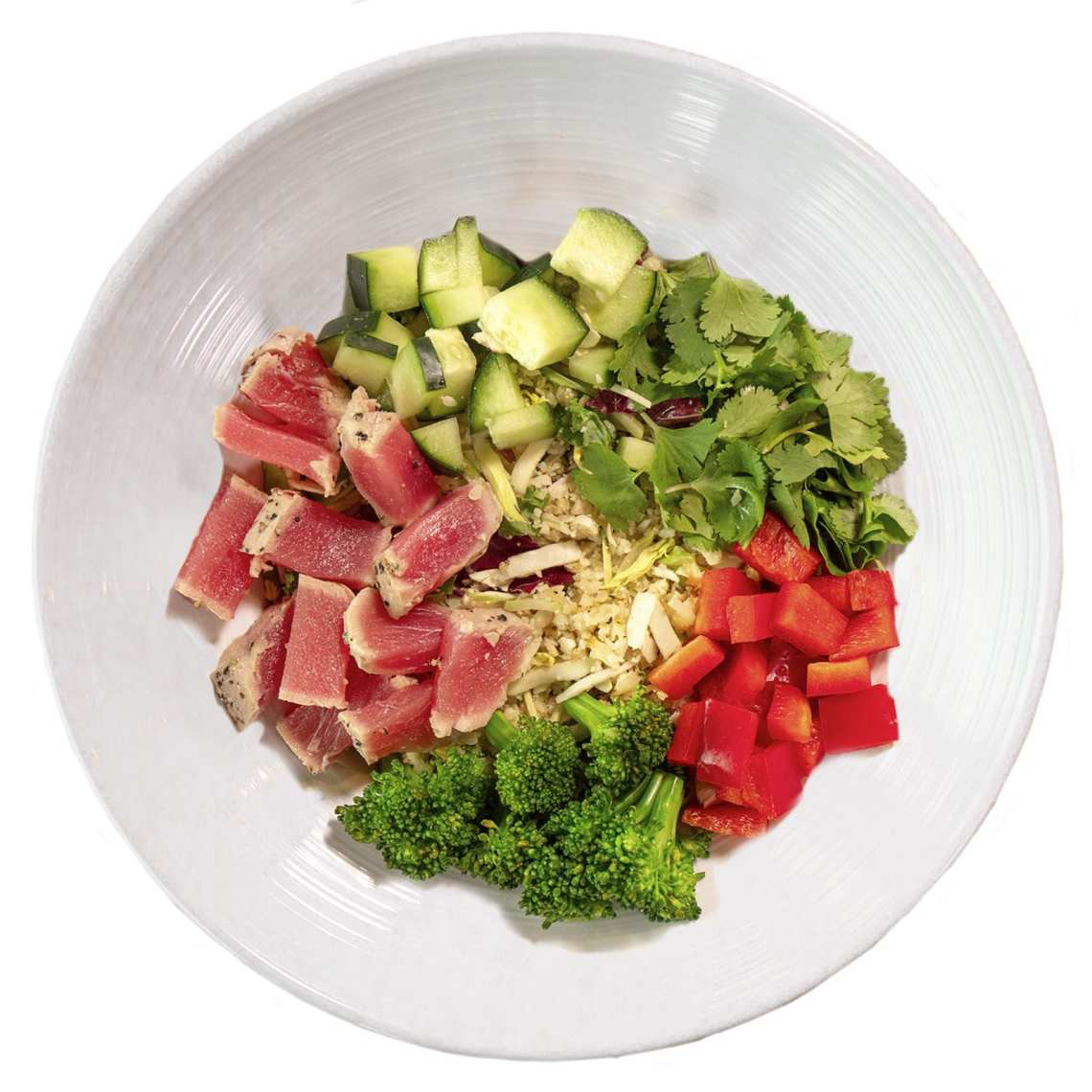 crushed-red-samurai-tuna-crave-a-bowl