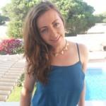 Louise Nicks