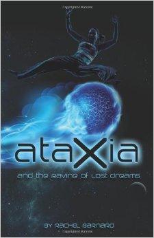 Ataxia 2