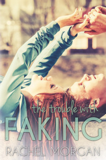 Trouble with Faking