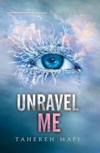 Unravel Me jpg
