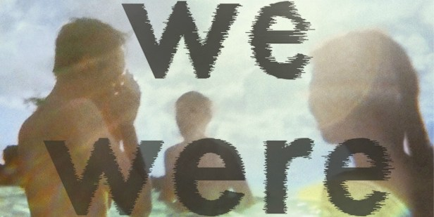 We Were Liars crop