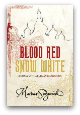 Blood Red blurb small