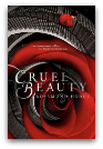 Blurb small Cruel Beauty
