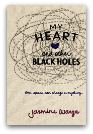 Blurb small My Heart and other Black Holes