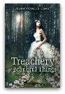 Treachery blurb small