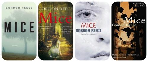 Mice alternative covers