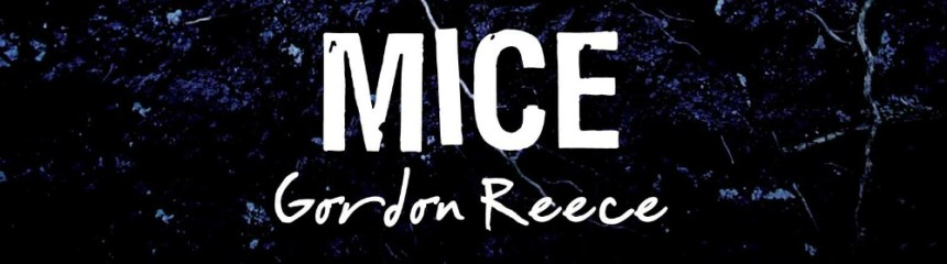 Mice crop