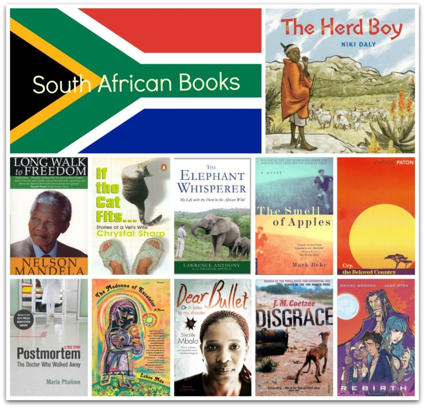 SA Diversity Ready