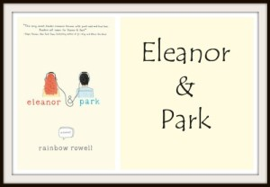 Eleanor & Park couple