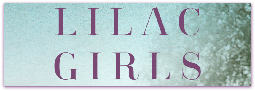 Lilac Girls crop