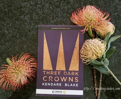 three-dark-crowns-arc