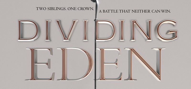 Dividing Eden