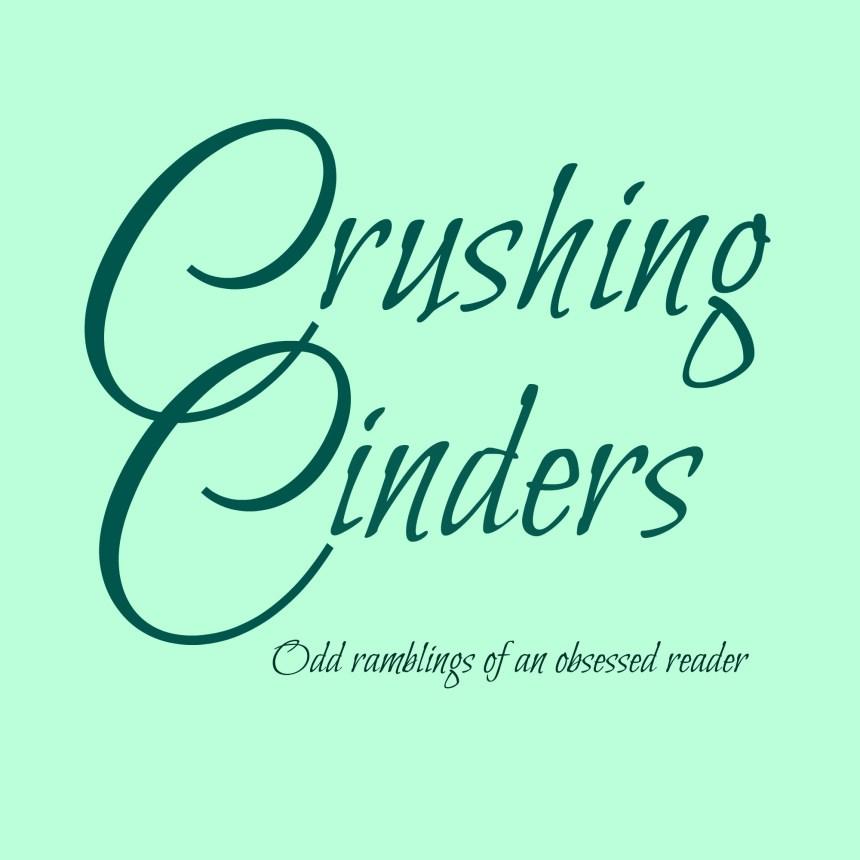 Crushingcinders