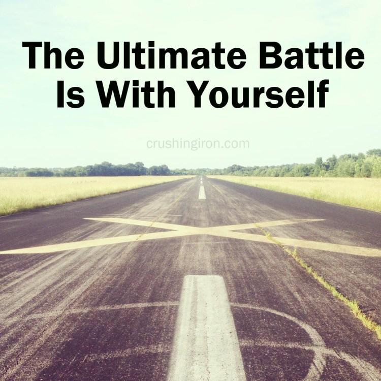 ultimatebattle
