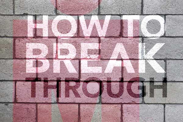 breakthrough_small