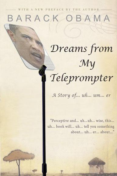 dream-prompt