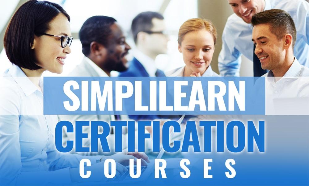 Infosec Training Courses
