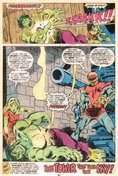 hulk-202-cliff