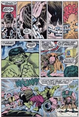 Hulk164_13b