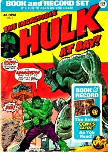 hulk-at-bay