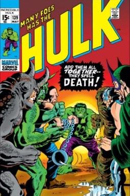 hulk139