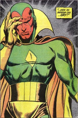 vision-cry-buscema