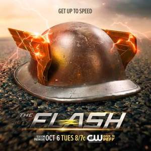 flash helmet15