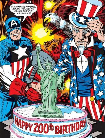 captain_america_bicentennial_battles_back
