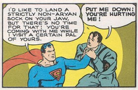 supes_aryan_jaw