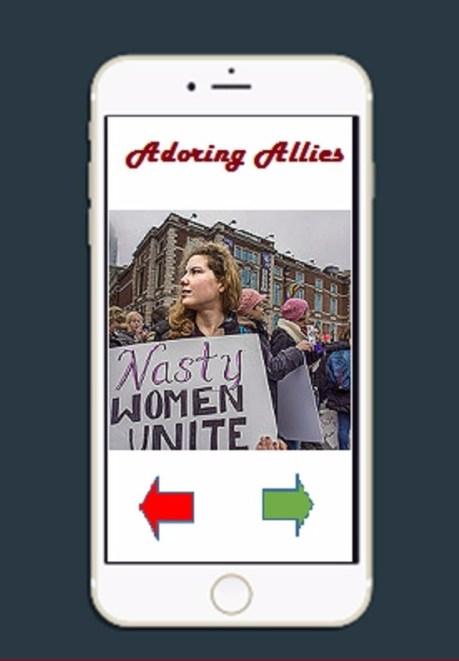 adoring-allies.jpg