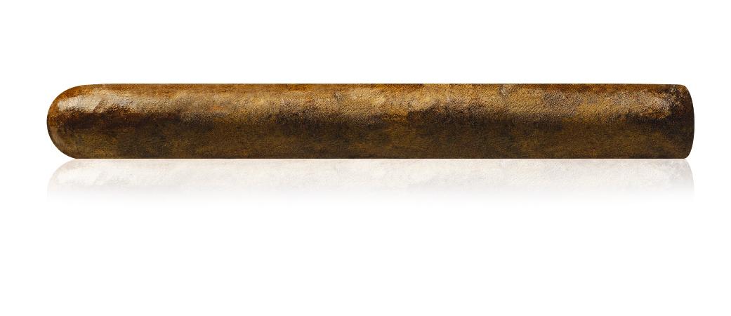 horizontal crux Skeeterz cigar