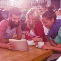 Mídias sociais: dicas para tornar seu conteúdo mais atrativo