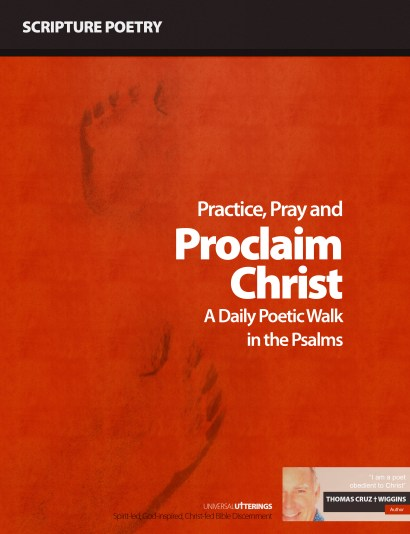 6006_GOD1_UU_BookCover_Practice_Pray