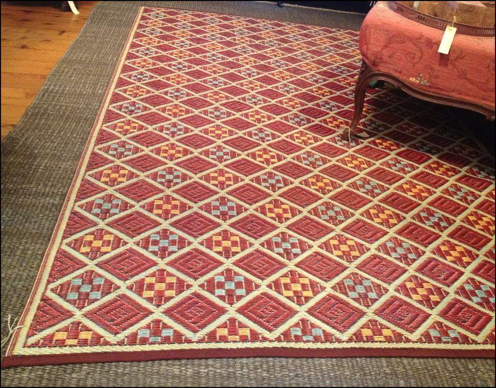 Bound Carpet Remnants Home Depot