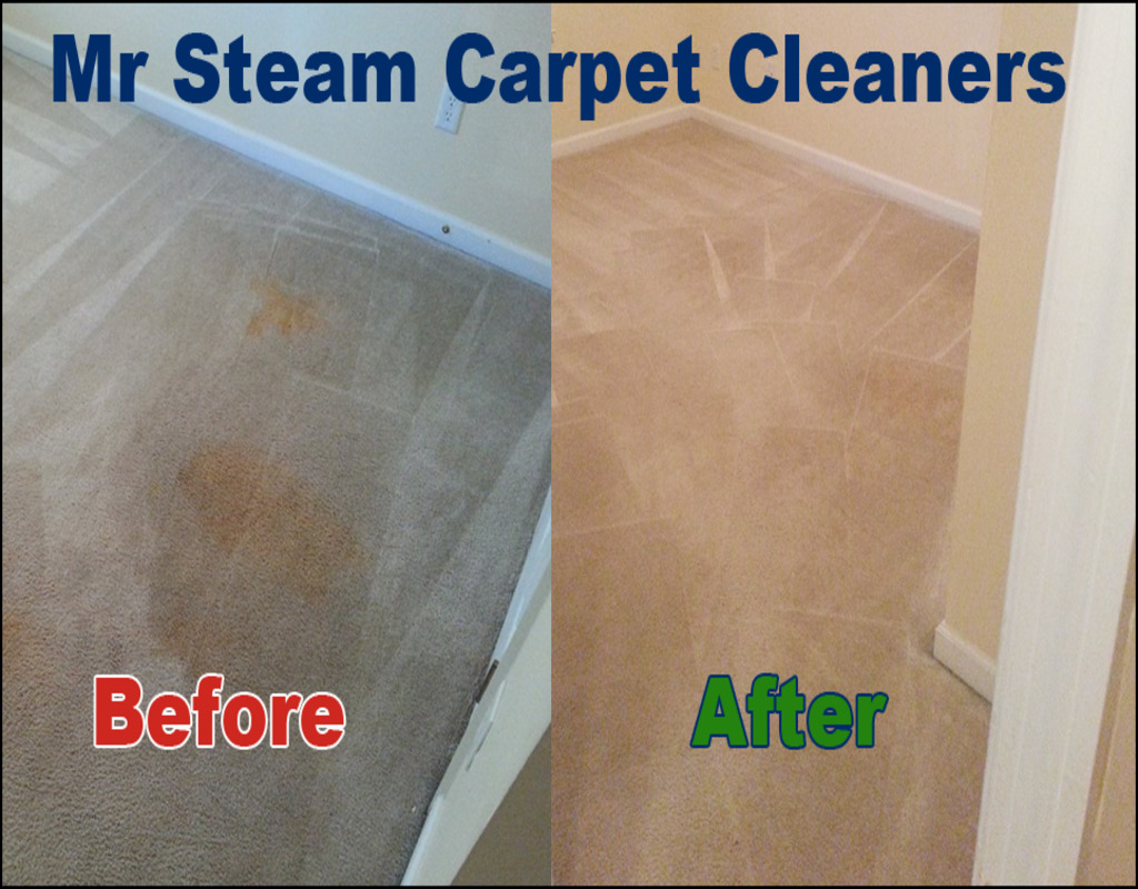 Carpet Cleaners Augusta Ga
