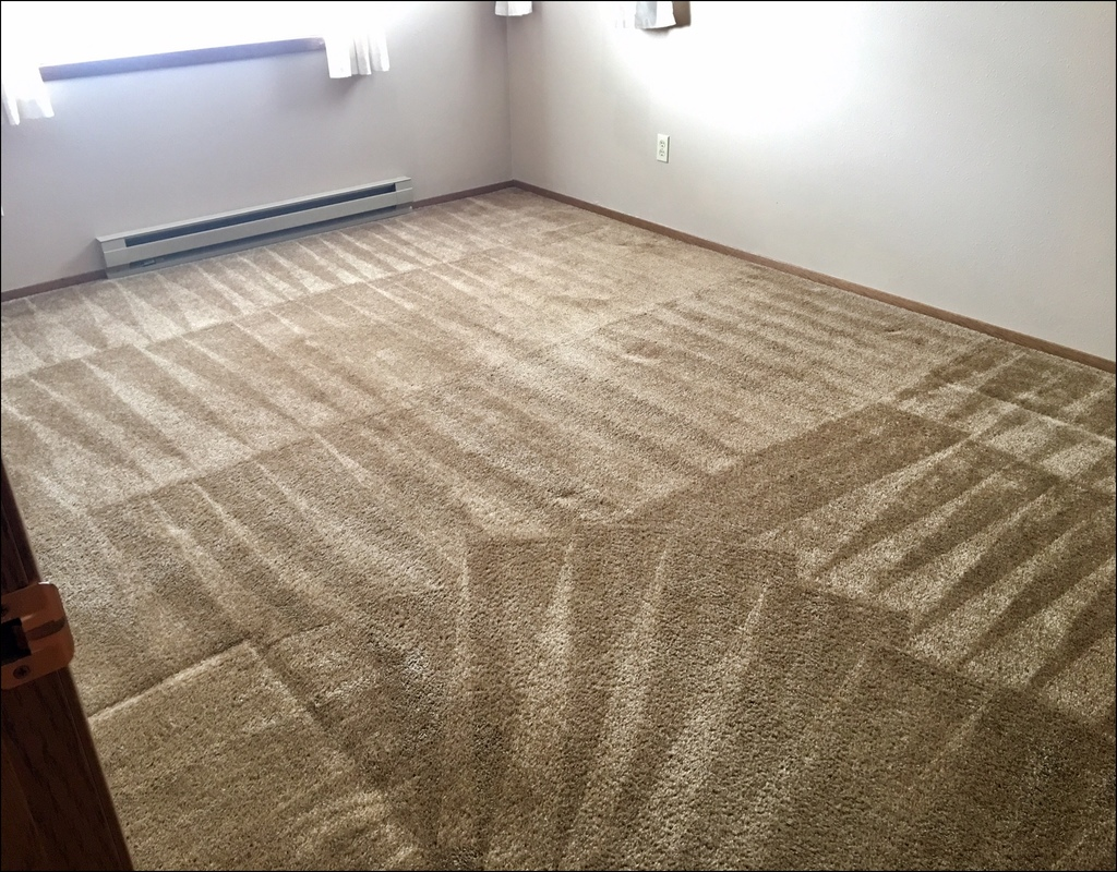 Carpet Cleaners Fargo Nd