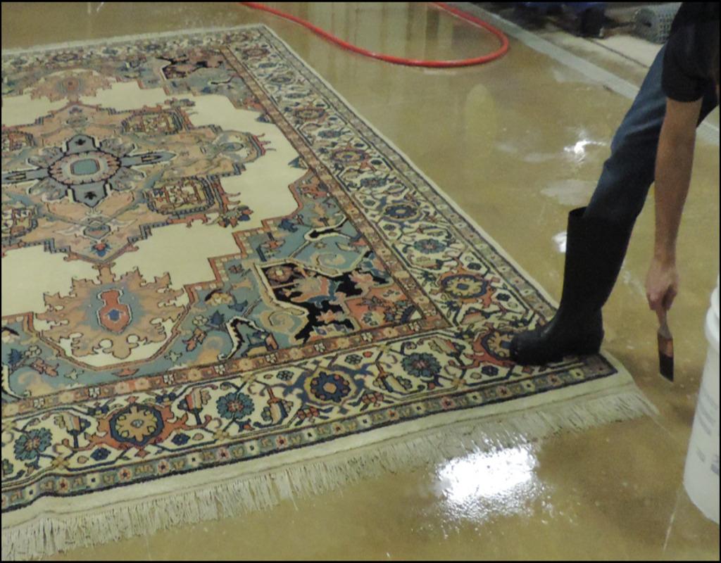 Carpet Cleaners Littleton Co