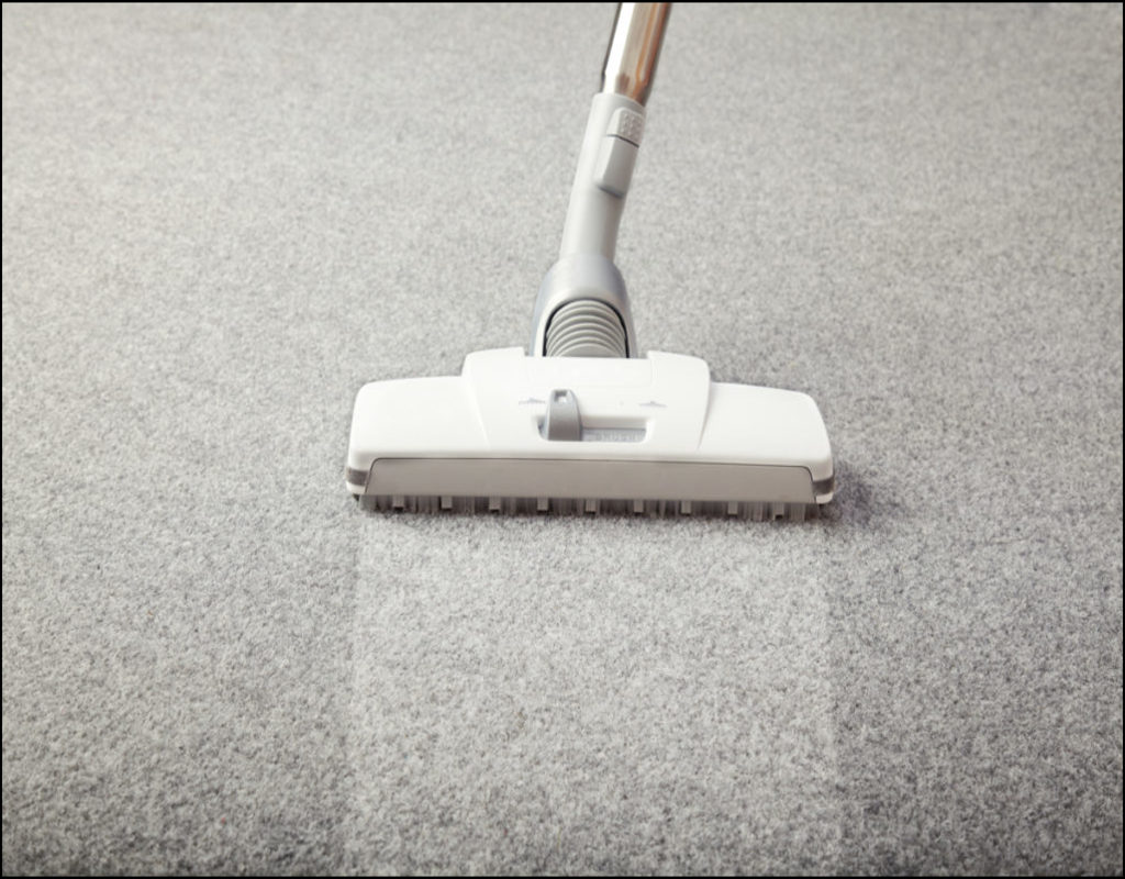 Menards Indoor Outdoor Carpet At A Glance Cruzcarpets Com