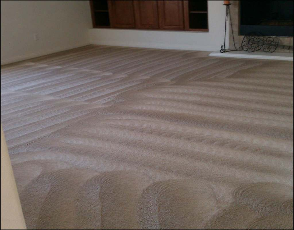 Carpet Cleaning Fontana Ca
