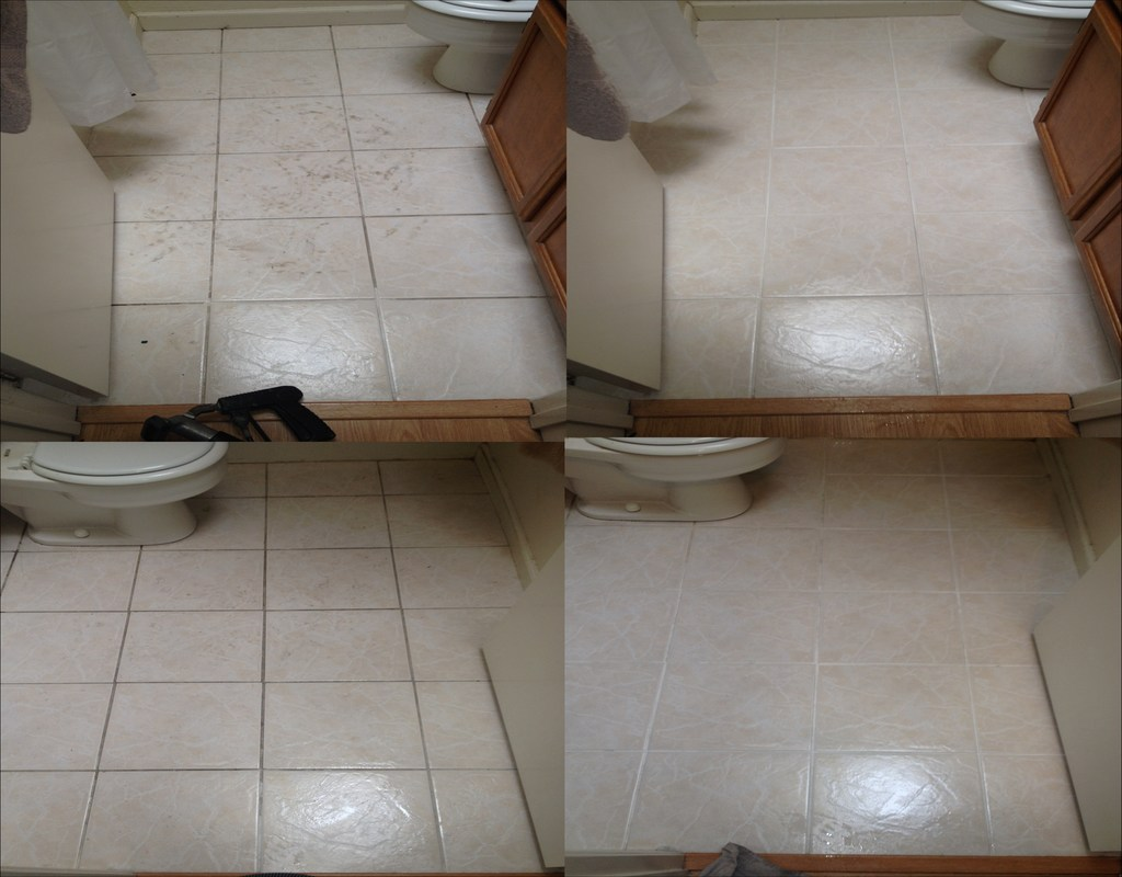 Carpet Cleaning Fremont Ca