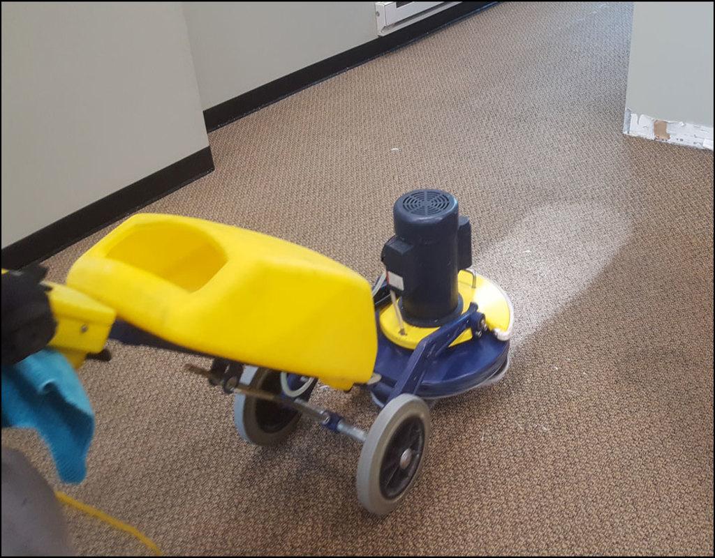 Carpet Cleaning Hartford Ct