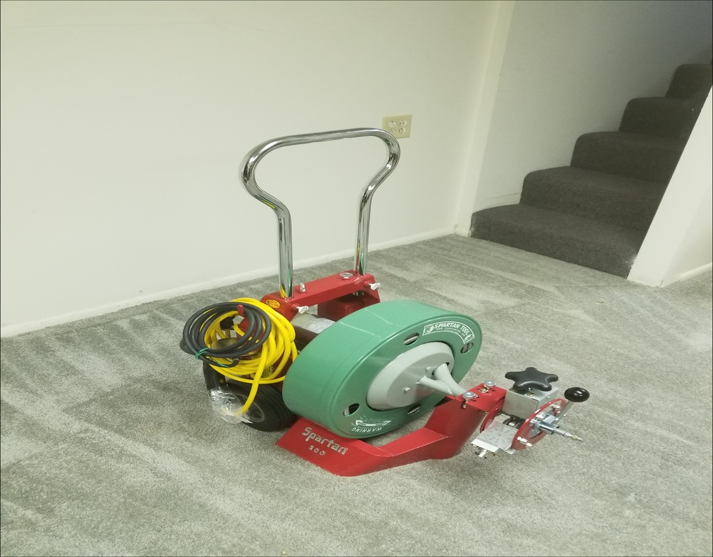 Carpet Cleaning Layton Utah