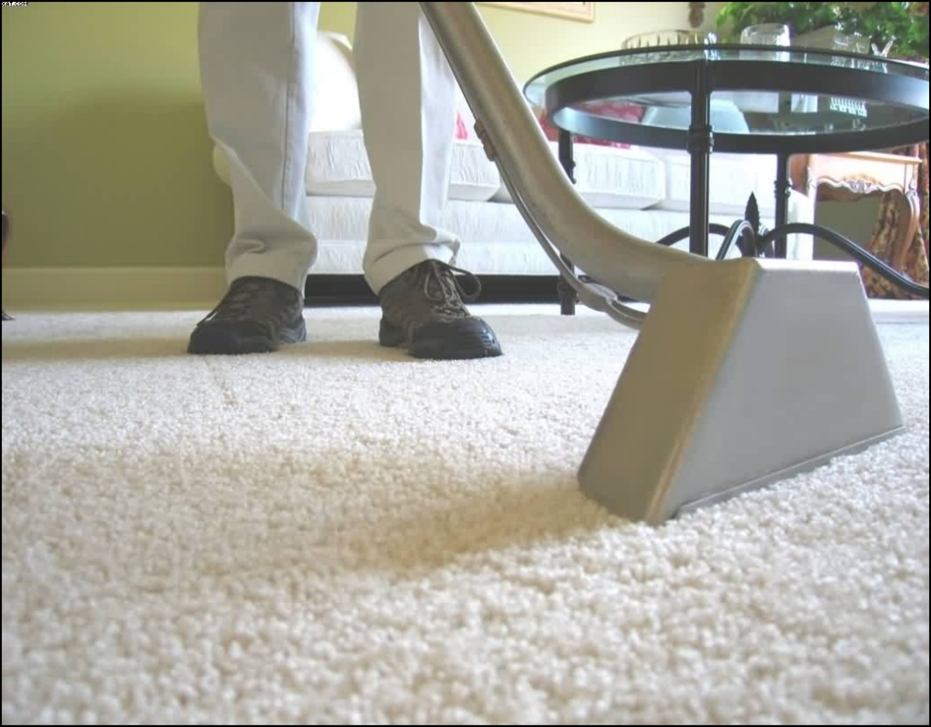 Carpet Cleaning Omaha Ne
