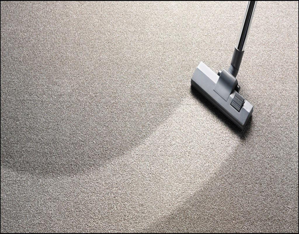 Carpet Cleaning Staten Island