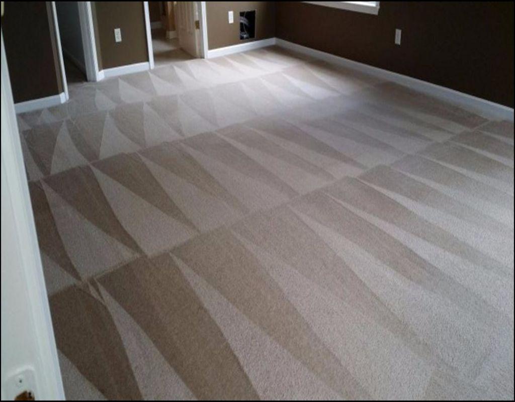 Carpet Installation Alpharetta Ga