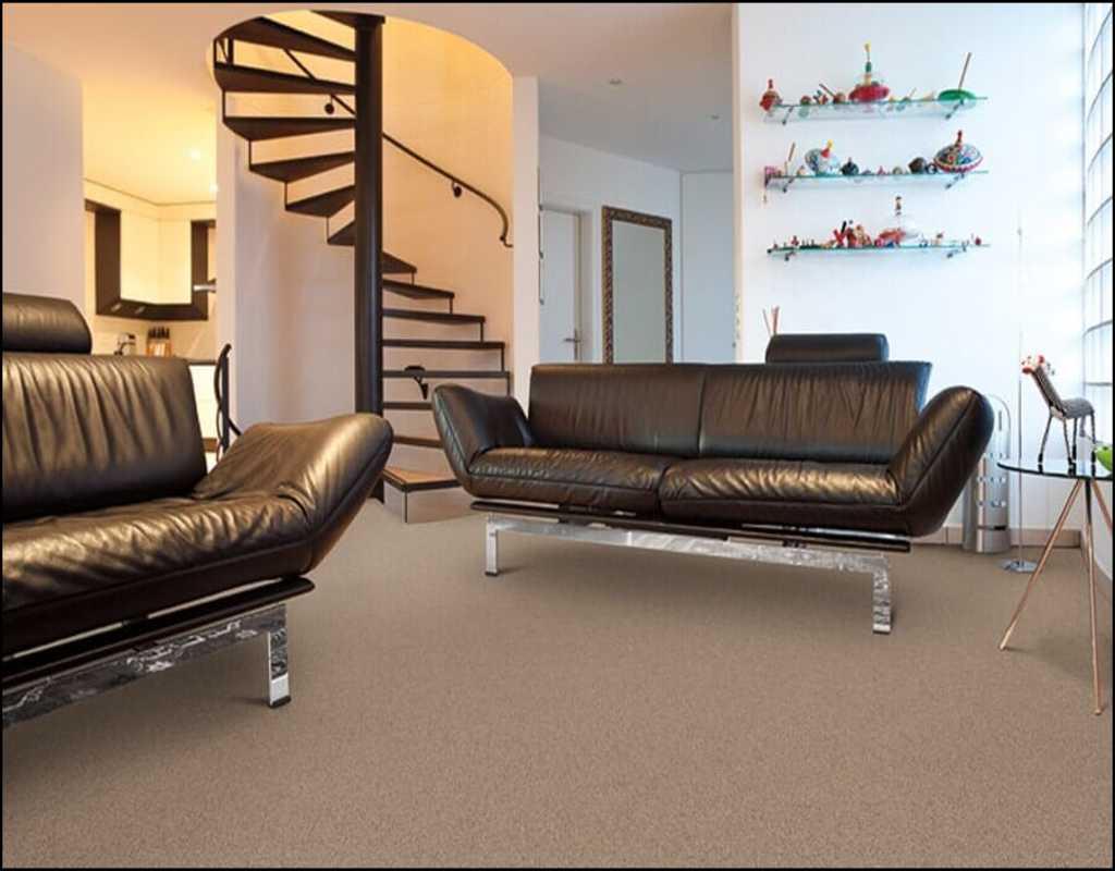 Carpet Installation Arlington Tx