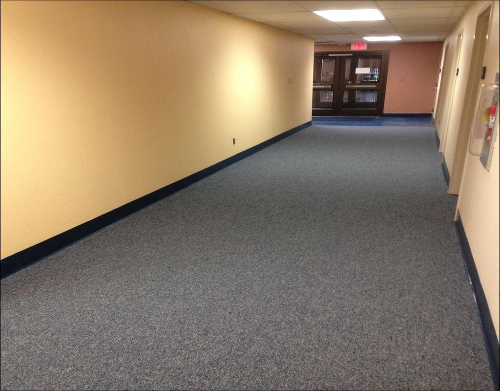 Carpet Installation Modesto Ca